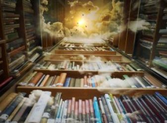 library-425730