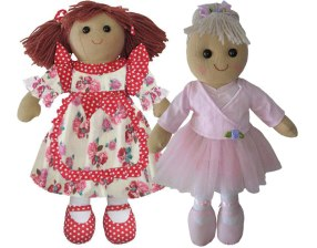 rag-doll-blog-post-image