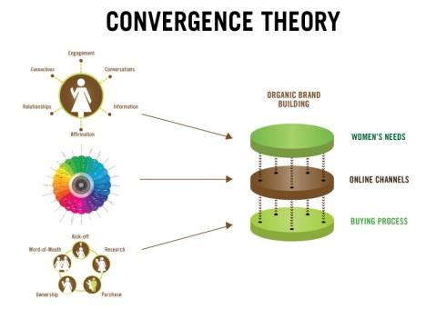 SHE-convergence_theory