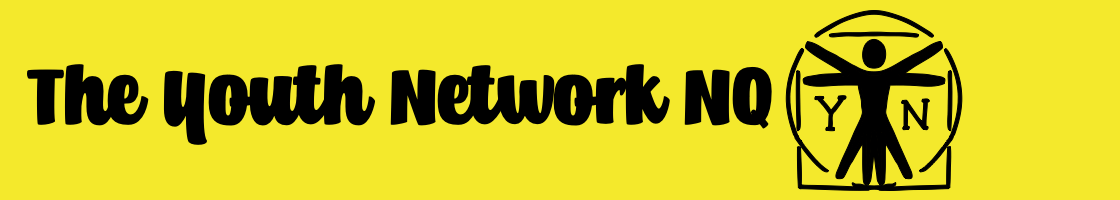 The Youth Network
