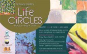 Event_LifeCircles