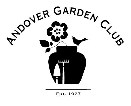 Andover Garden Club