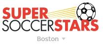 Boston Super Soccer Stars