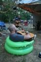 Dawg Dayz Fest 2012 058