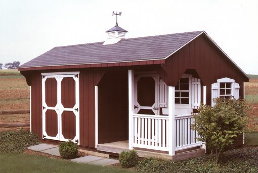 Sheds and Gazebos For Sale in Columbia County and Rensselaer County