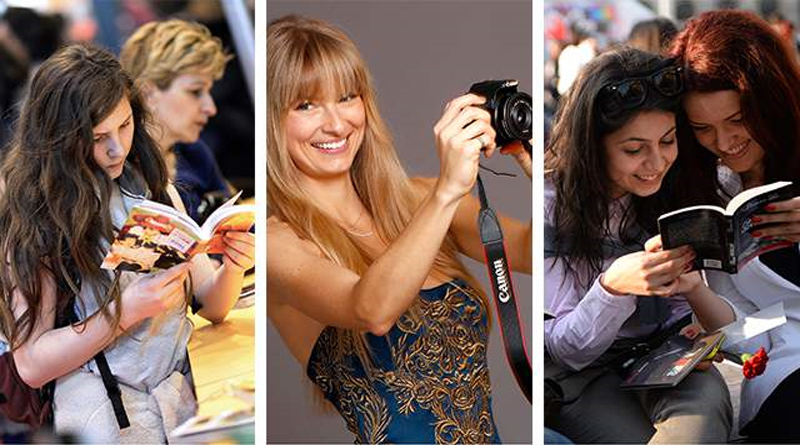 Top 5 Digital Photography Books for Beginners