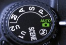 Tips for Getting Out of Auto Mode on your Camera