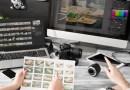 Photo Editing (image editing)