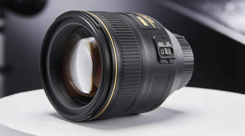 9 things you should know about using prime lenses