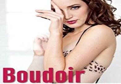 Boudoir Photography Books
