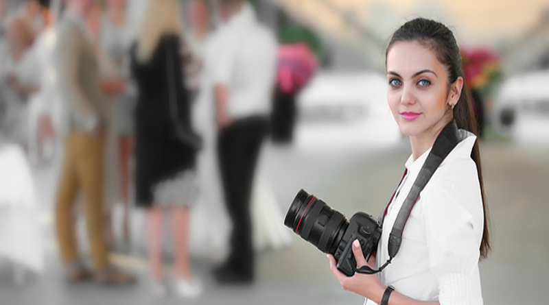 11 Things Every Wedding Photographer Should Know