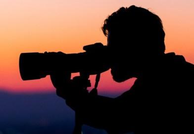Semi – pro cameras vs Pro cameras