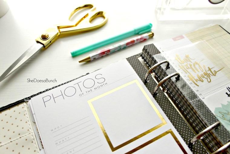 Simplify: Memory Planner 2015