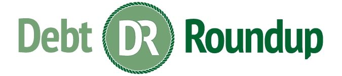 new_dr_logo_small