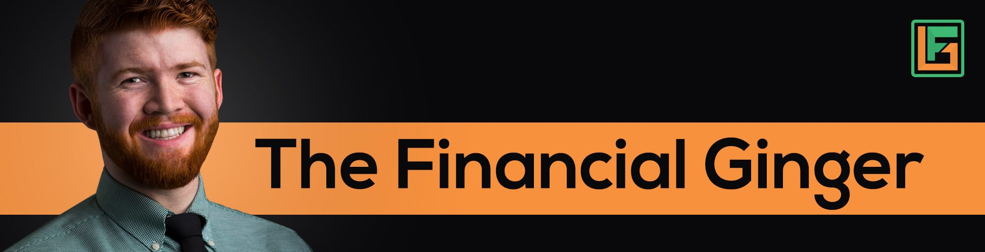 cropped-The-Financial-Ginger-Banner-Orange