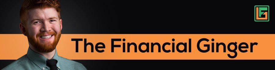cropped-The-Financial-Ginger-Banner-Orange
