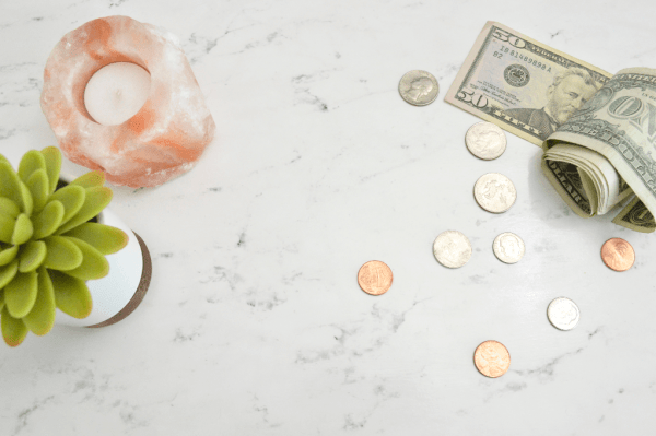 10 frugal living ideas for you to have and save more money