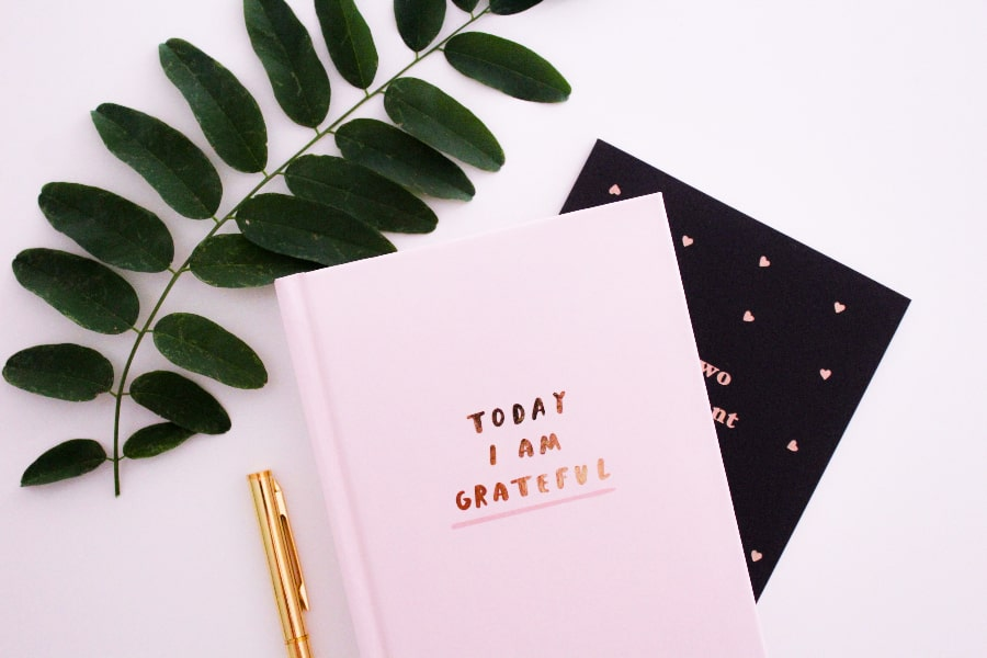 how to start a journal - a complete guide for beginners