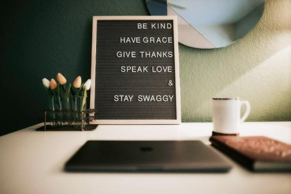 motivational quotes for productivity