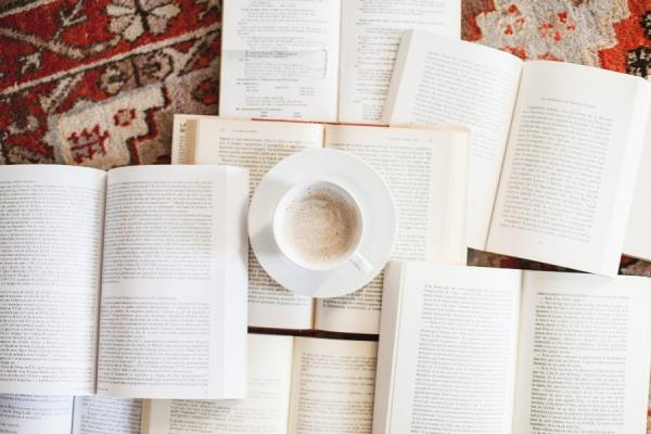 The Best Personal Development Books For introverts