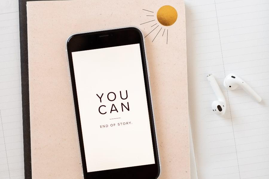 starting a business as an introvert