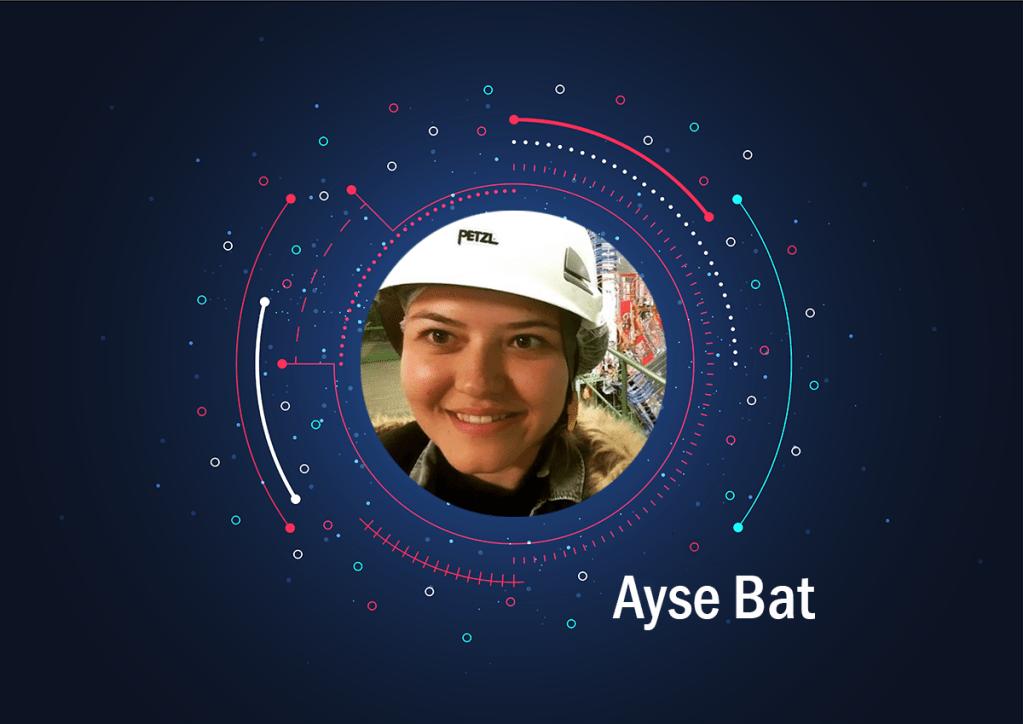 Ayse Bat