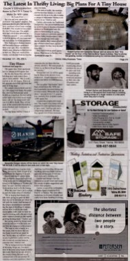 Yakima Valley Business Times