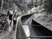Irrigation Exploration
