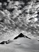 Summit Pyramid