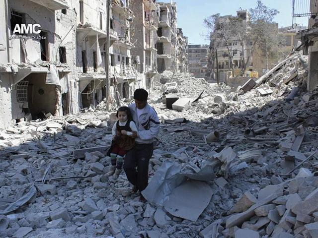 us-syria_430f2f86-8d91-11e6-b25a-dc2df696e7dd