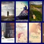 New Thompson Sisters Novella, Big Huge Sale and more!
