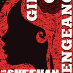 """Girl of Vengeance Preview: """"He won't stop until I'm dead."""""""