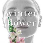 winter flower available June 22, 2019
