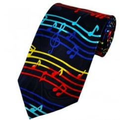 neck-olourful-red-yellow-blue-music-notes-novelty-tie-p56-9512_thumb
