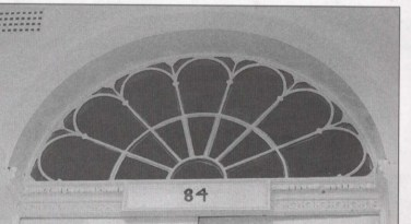 84-lavender-sweep-fanlight-from-tom-taylor-house