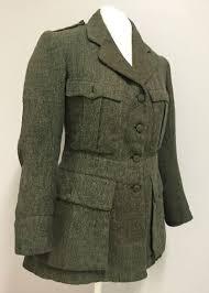 Alice's uniform