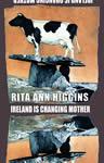 Rita Higgins Ireland2