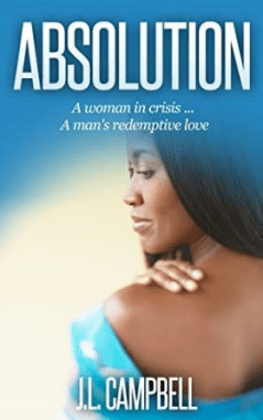 absoultion