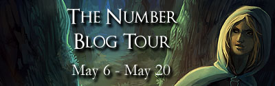 TheNumberBlogTourLarge