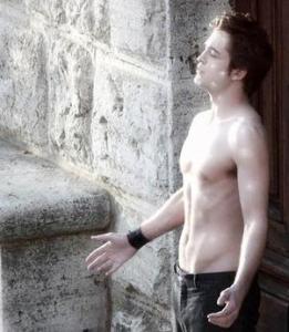 Sparkling Edward