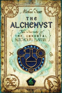 the-alchemyst-cover