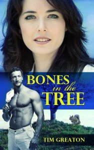 Bones in the Tree