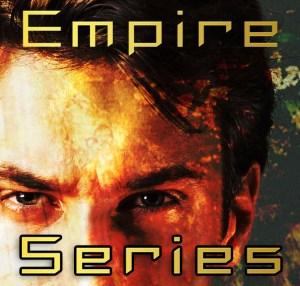 Empire 011