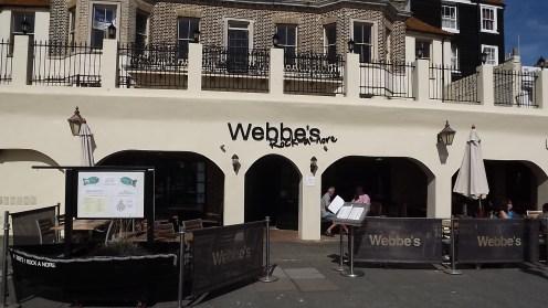 webbe-chris-c