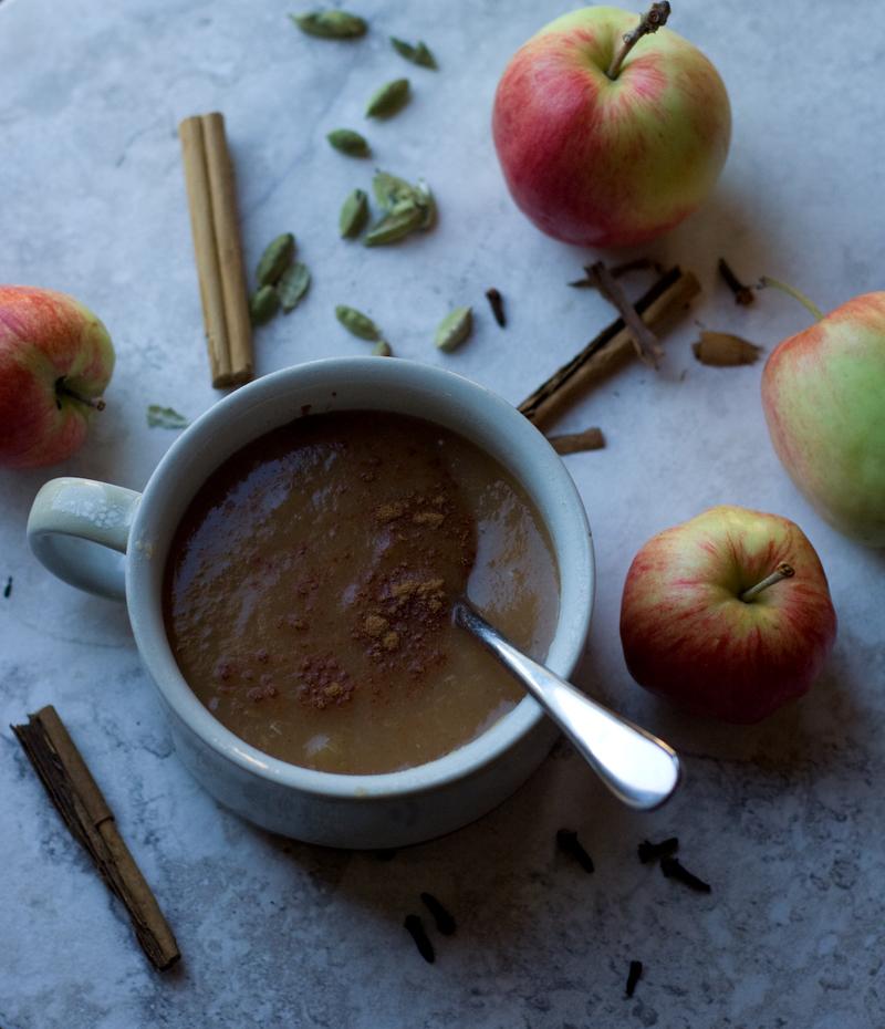 Applesauce2