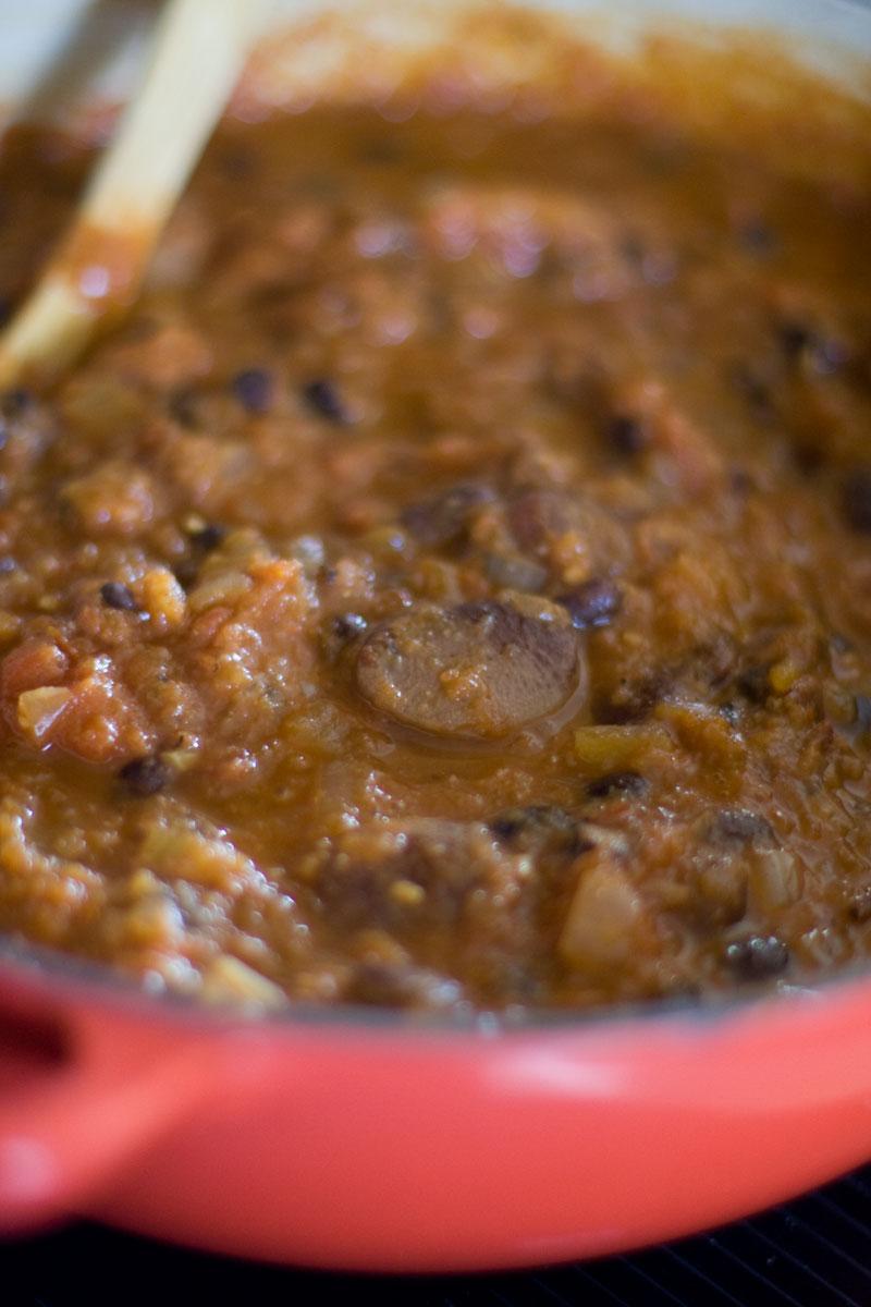 BBQbeans2