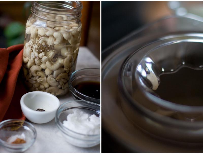 Cashew-cream2