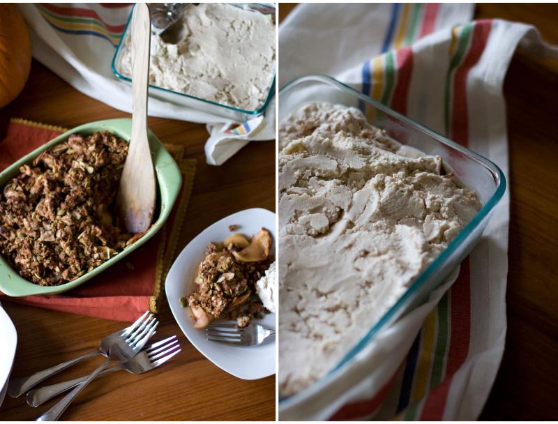 Cashew-cream3
