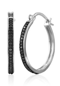 Ziveg-Dark-Smoke-Grey-92.5-Sterling-Silver-Hoops-26-Baali-6216-3192101-1-product2