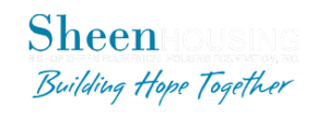 WHITE Sheen Housing logo (72_RGB)